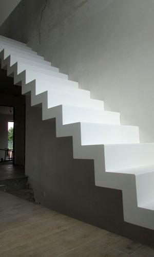 big-white-2.jpg