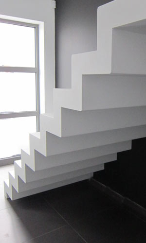 big-white-3.jpg