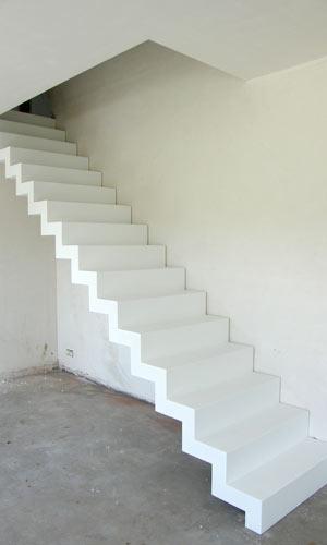 big-white-5.jpg