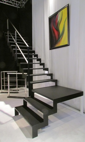 flat-steel-slides-01.jpg