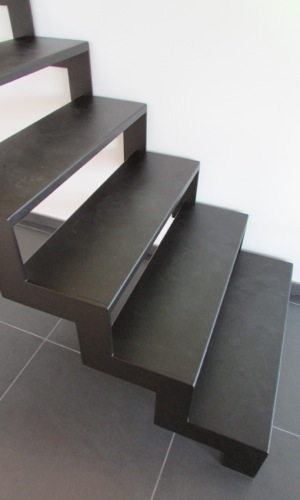 flat-steel-slides-04.jpg