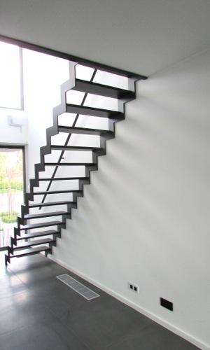 flat-steel-slides-06.jpg
