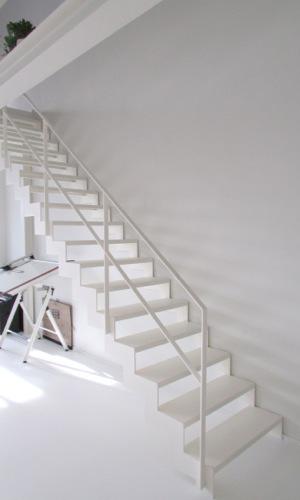 flat-steel-slides-07.jpg