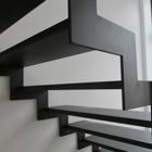 flat-steel-04.jpg