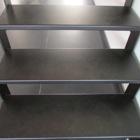 flat-steel-10.jpg
