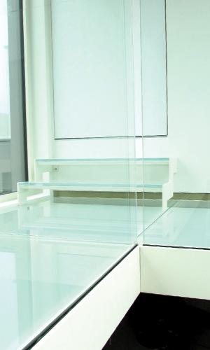 leuning-glas1.jpg