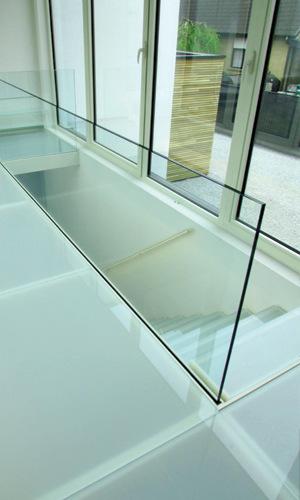 leuning-glas2.jpg