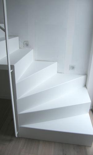 pearl-white-4.jpg