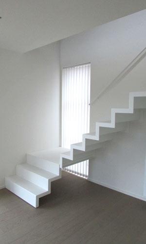 pearl-white-5.jpg