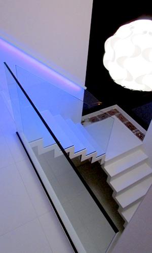 pearl-white-8.jpg