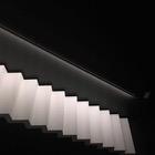 pearl-white-30.jpg