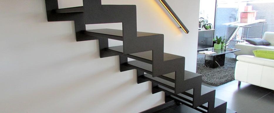 flat-steel-01.jpg