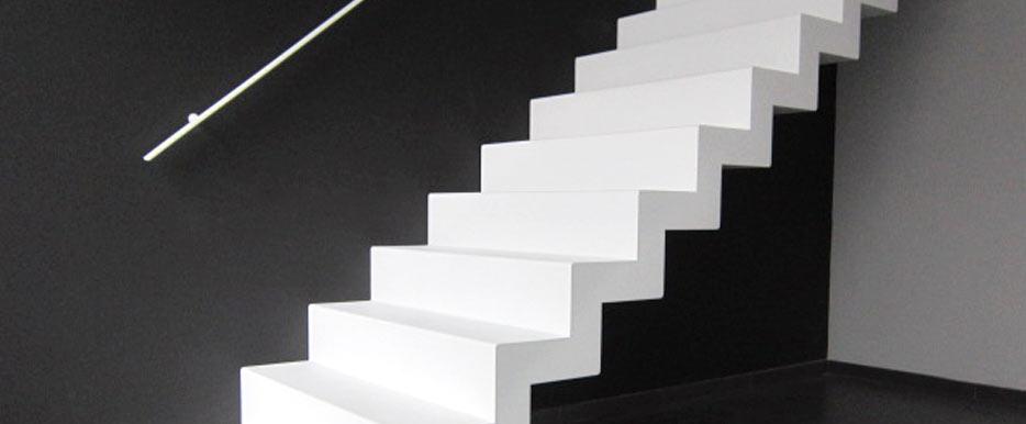 pearl-white2.jpg