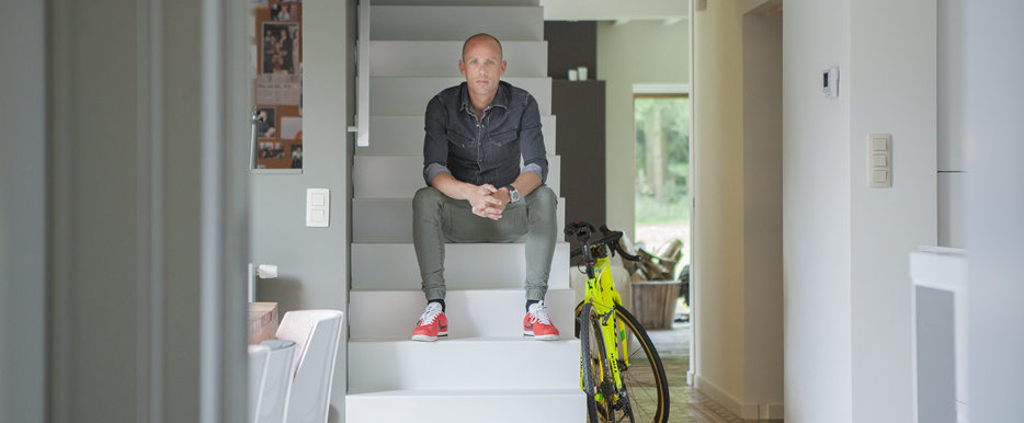 sven-nys-big-white.jpg